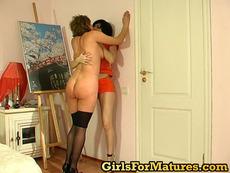 GirlsForMatures