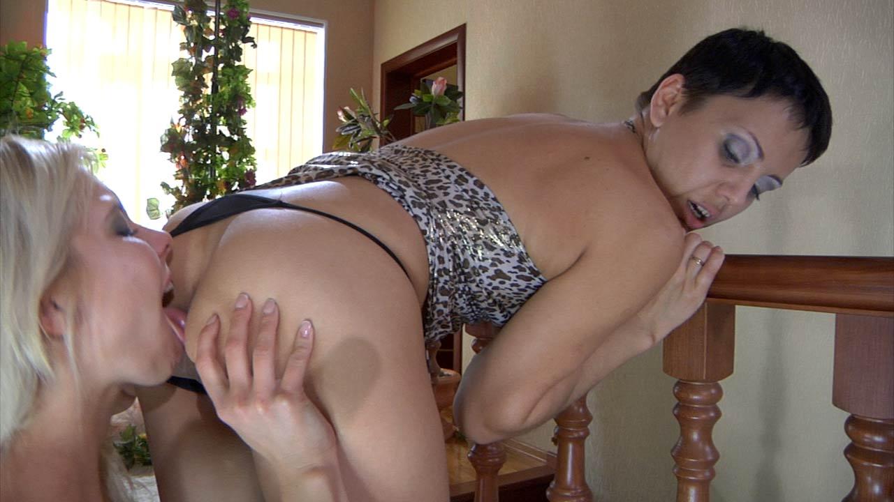 Thai massage bernau