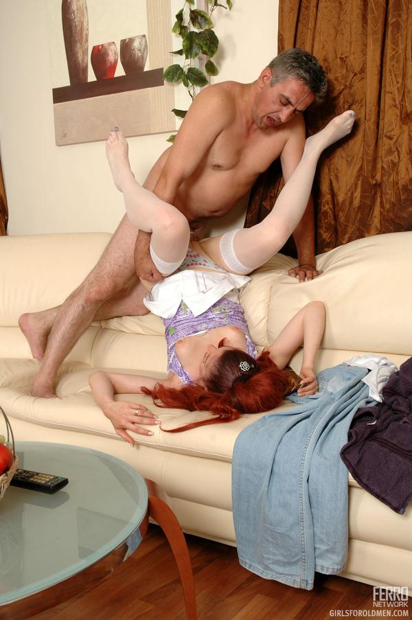 порно girls for oldmen com.