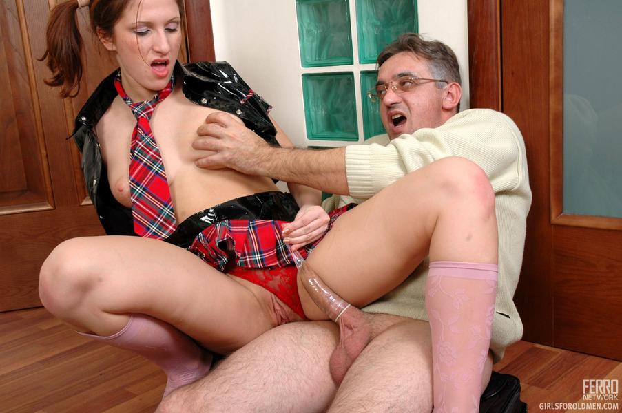 xxx mating men and women