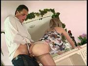 Silvia&Richard