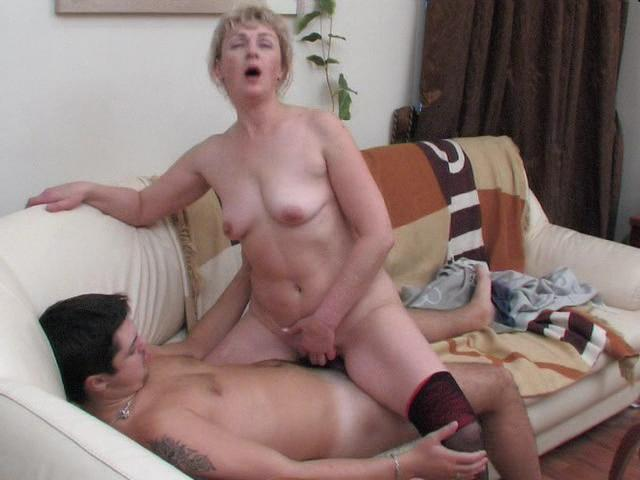 Emilia & Adam furious mature video
