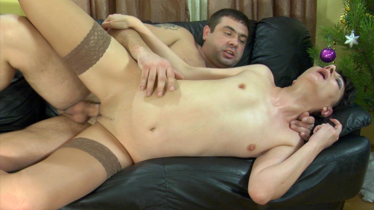 seks-posle-ssori-video