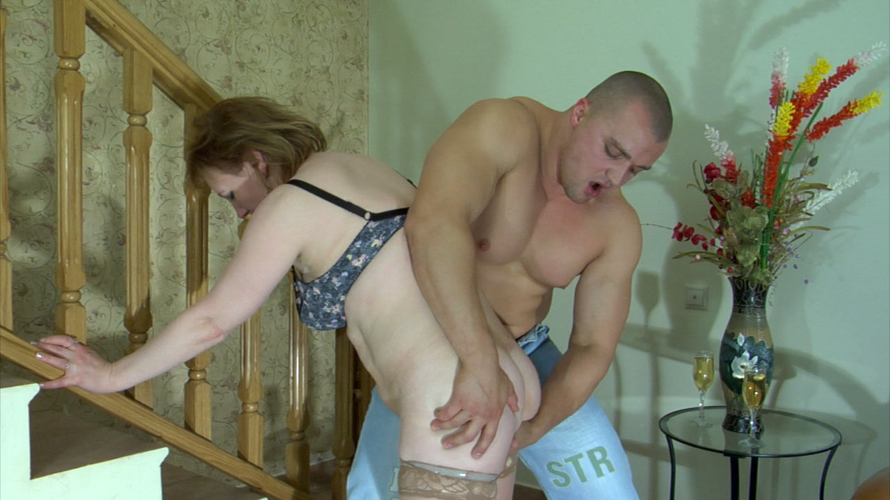 Ruddell recommend Hot black woman fucked
