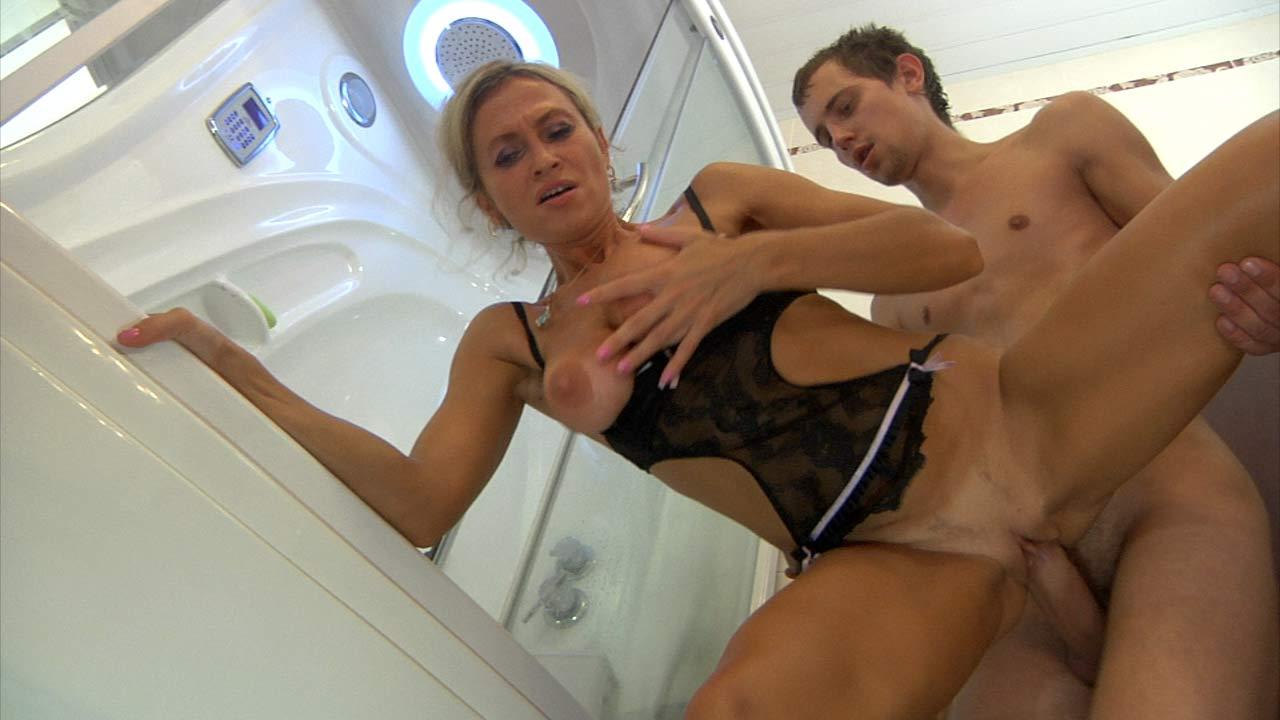 Русское порно подглядивание 15 фотография