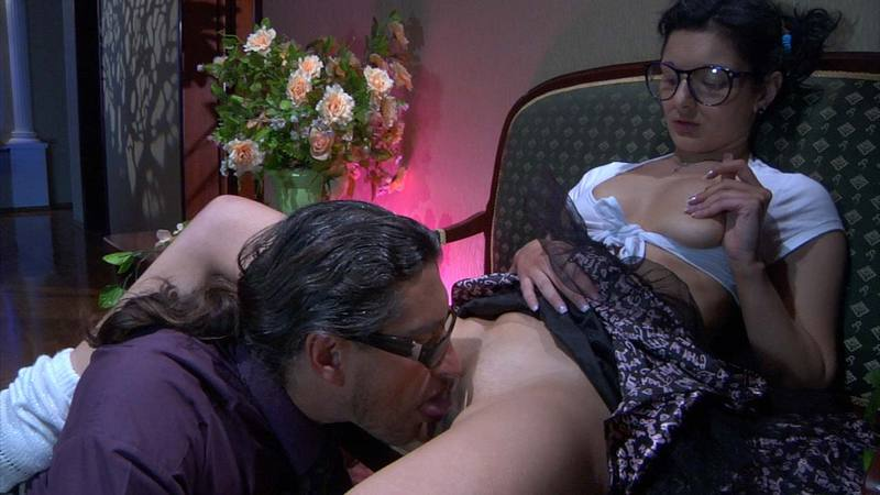 shemales jacking off free video