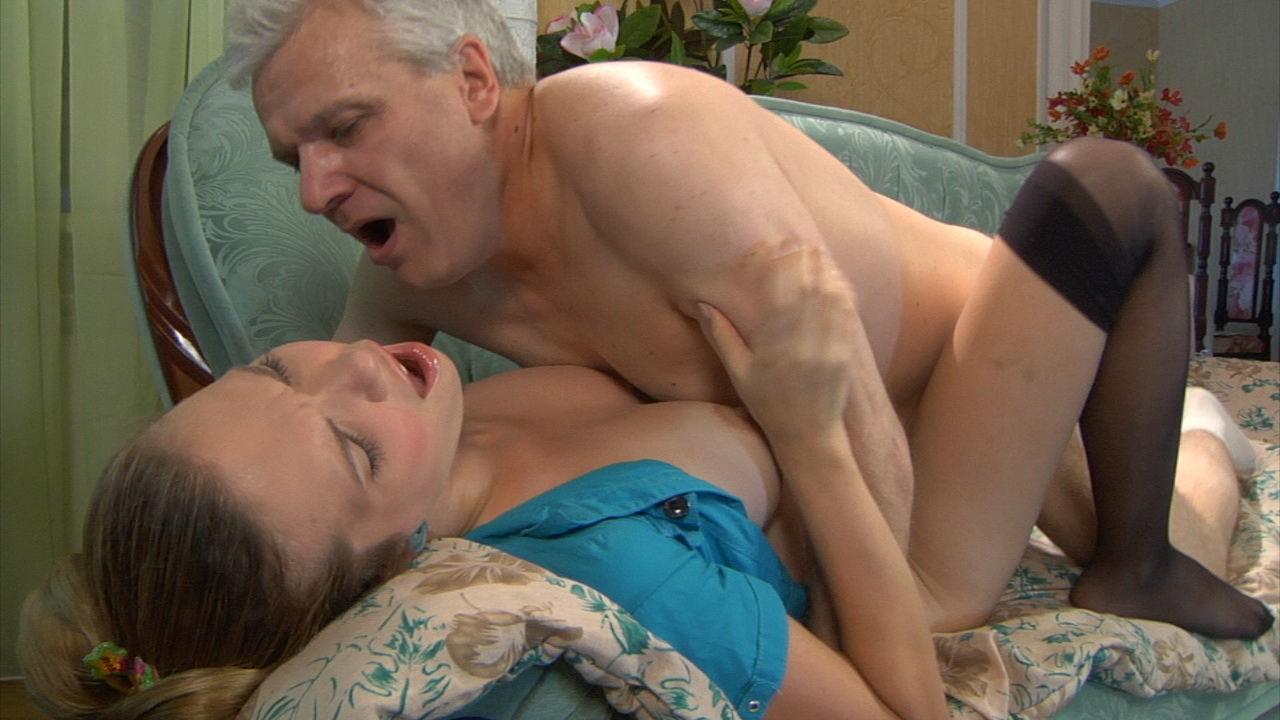 daddys girl sex pic