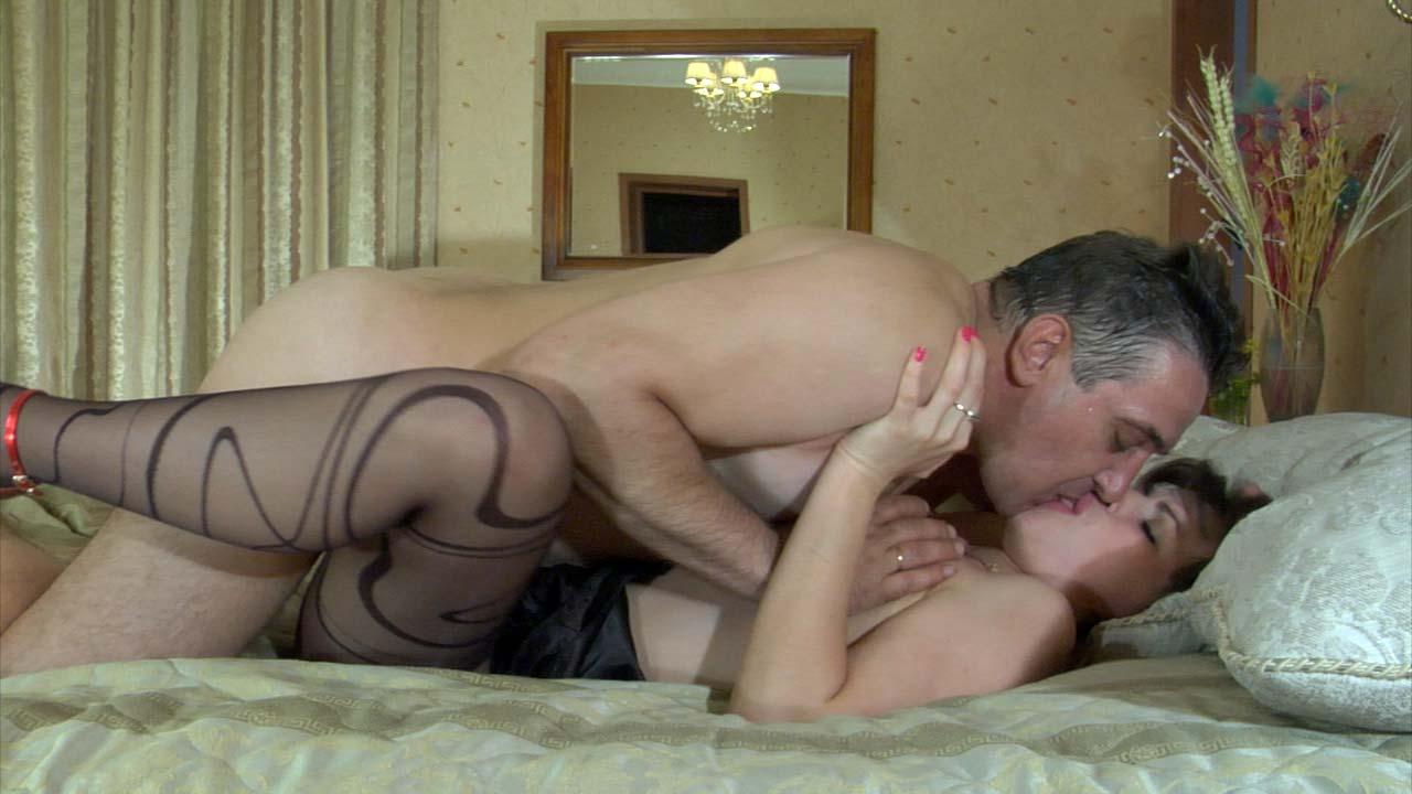 austria baden gay