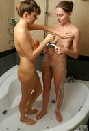 Lesbian Photos