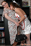 Rita&Gloria