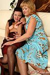 Emilia&Marion