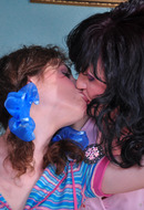 KissMatures