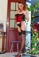 Stockings Pictures