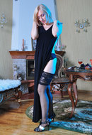 Stockings Photos
