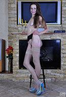 Stockings Photos