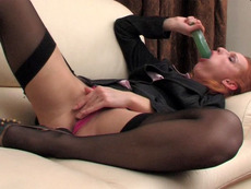 Stockings Images