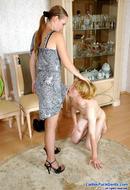 Feminization