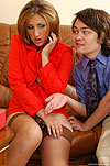 Jaclyn&Ernest