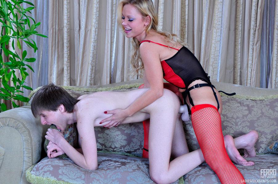 Sexy women giving hand jobs videos