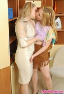 Lesbian Movies