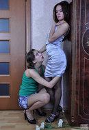 Sapphic Sex