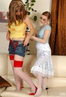Stockings Movies