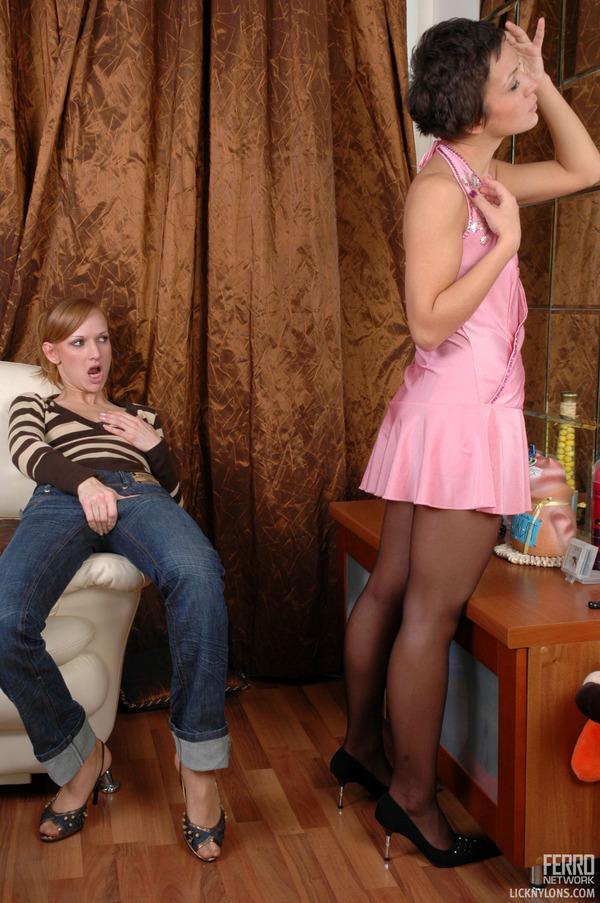 Okay! ММММММММММММММ!!!!!!!!!!! pantyhosepornpics sure midsixtys