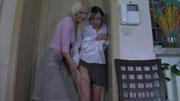 Annabel&Hilda