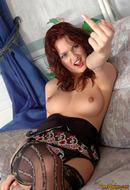 Nylon Sex