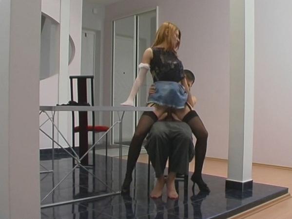 Woman always alice nathan nylon sex action Sullivan splendid