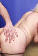 Mature Women in Pantyhose