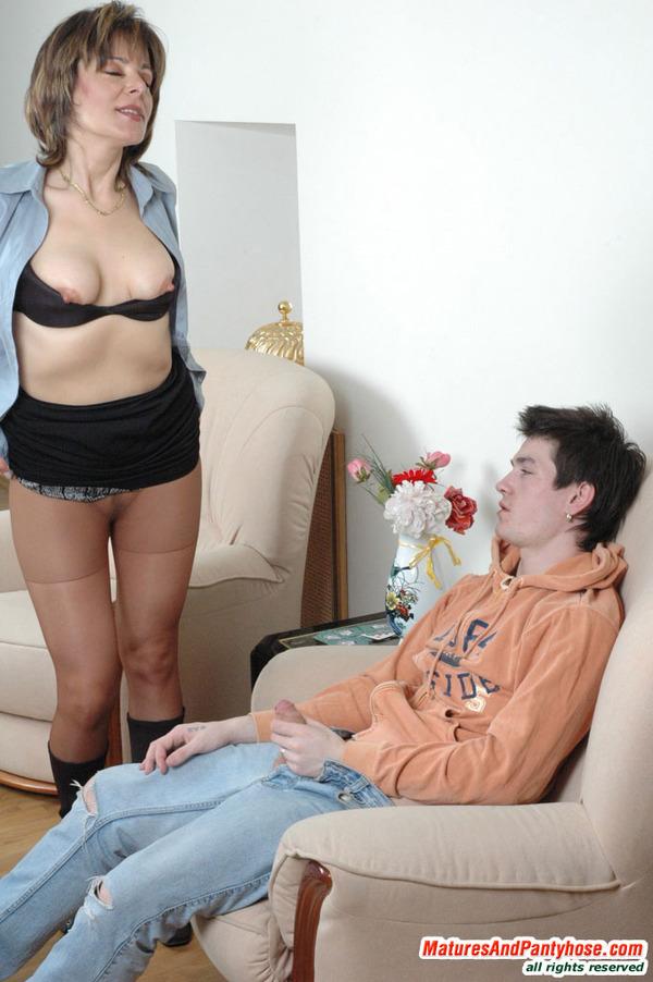 video-eroticheskiy-art