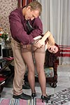 Lillian&Adrian