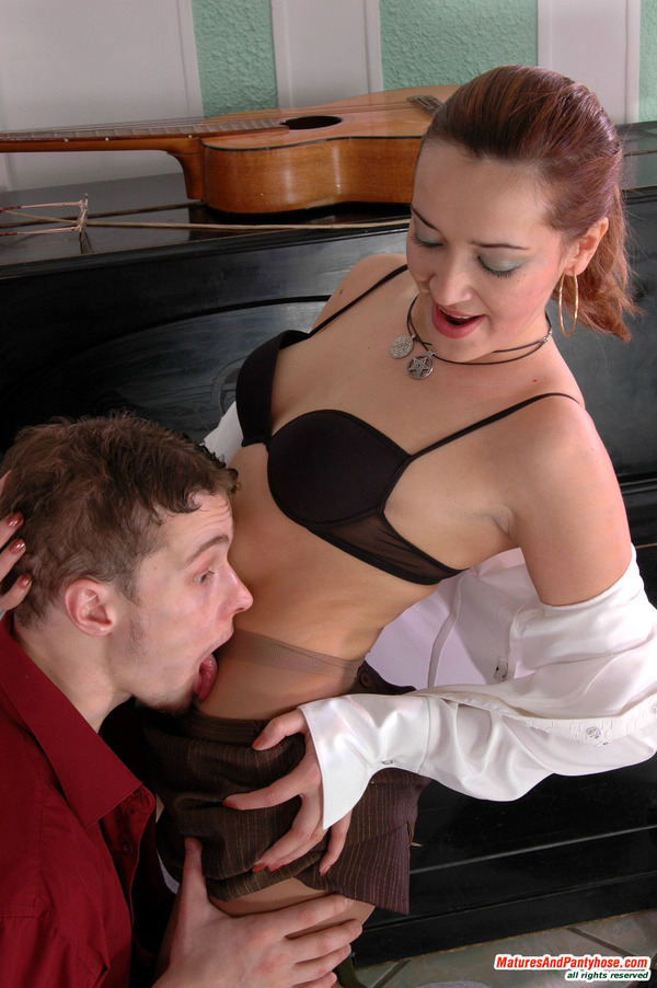 Soft skill in sex