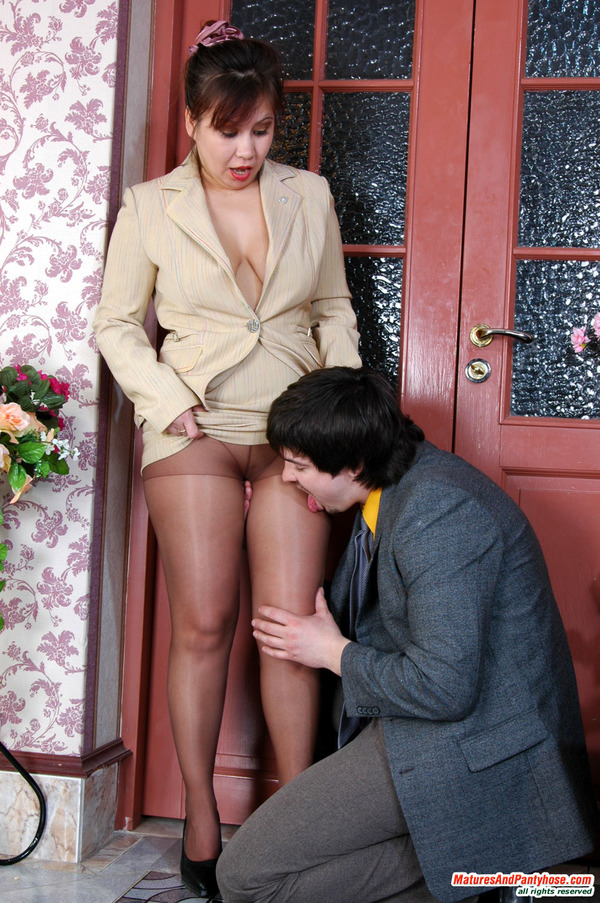 Reserved Hot Pantyhose Com