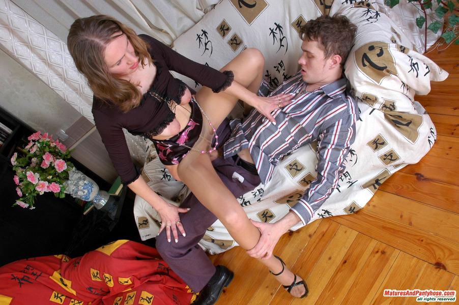 girl blow job class porn
