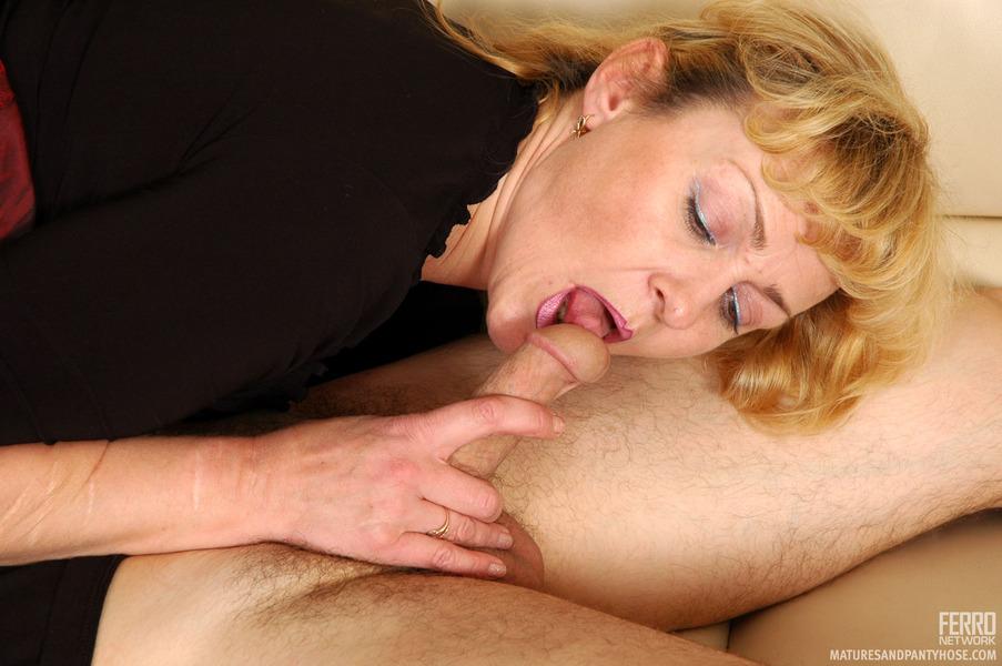 free erotic themes
