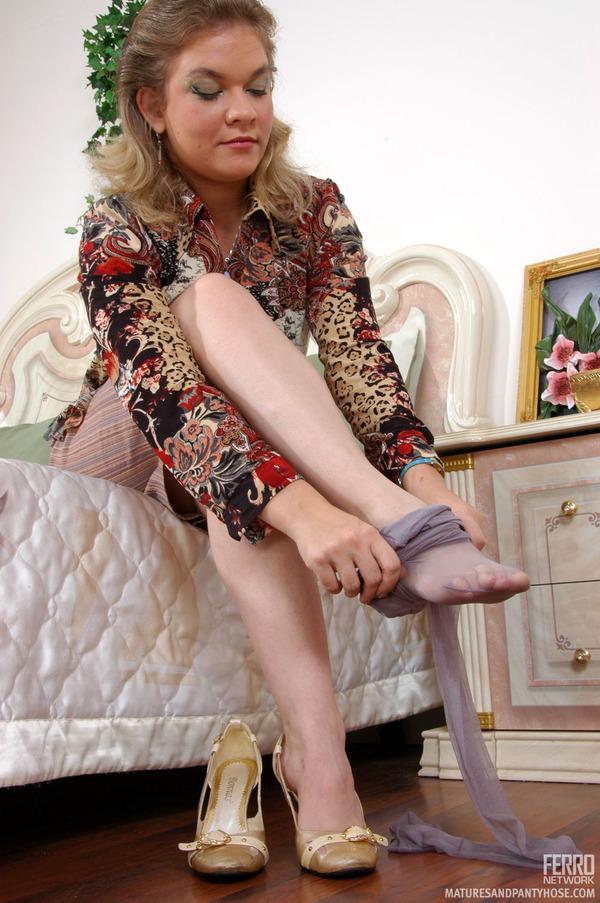 With neighbour mature pantyhose mature women, freeadultfullmovie