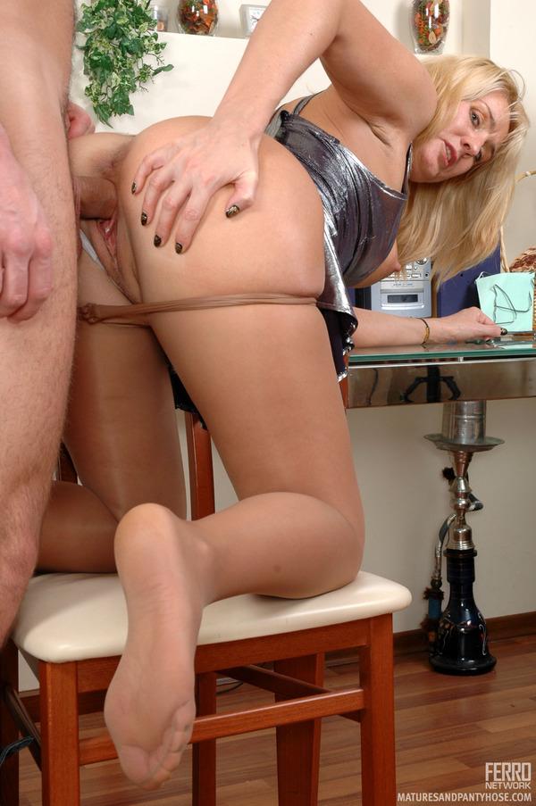 Расказ секс тетя 18 фотография