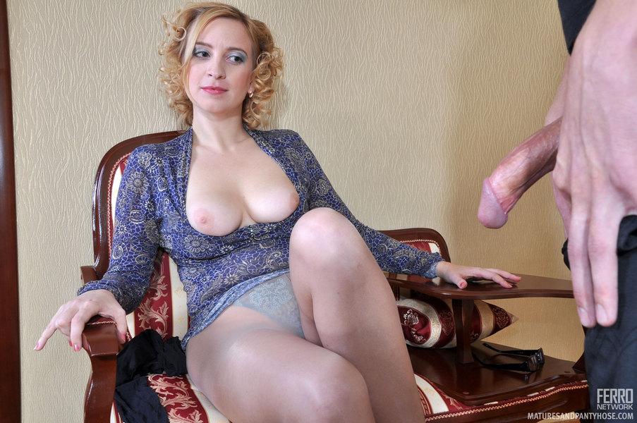 Uk amateur sex photo post