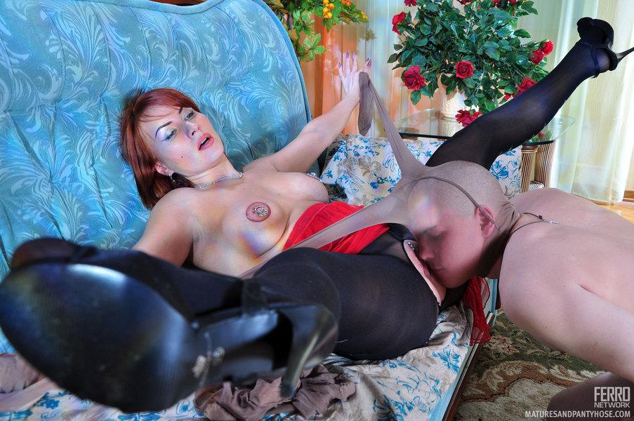 Ферро марианна порно 65808 фотография