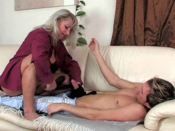 Milf jessica and rolf pity