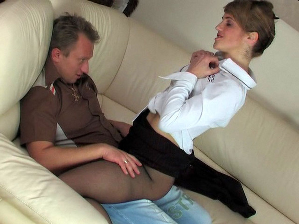 Matures And Pantyhose Martha 97