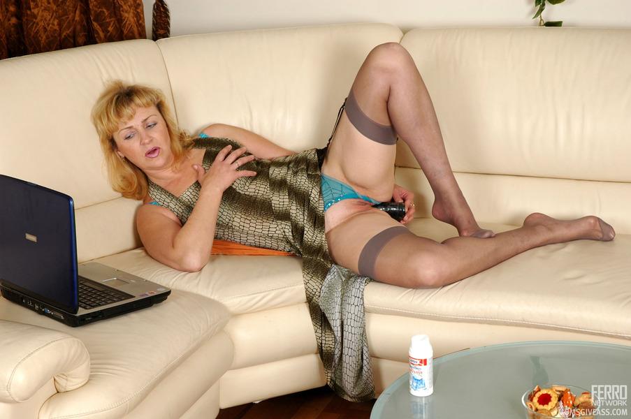 nylon fotos sexo putas