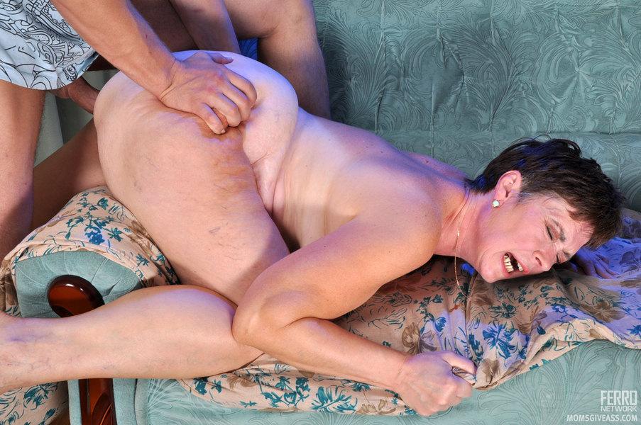 Hot naked shool girls