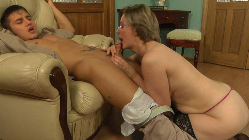 porno-on-line-vzroslie-mamochki