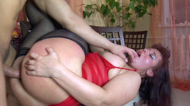 Порно фильмы анальные мамочки 67800 фотография