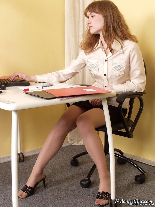 [女同]◆※女人不需要男人※系列◆美女應該是叫男人享受的 勾魂那 [40P]