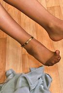 Foot Sex
