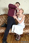 Olivia&Peter